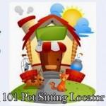 101PetSittingLocator