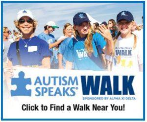 Autism Assistance Dog Resources