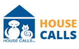 House Calls 4 Pet Sitting