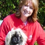 House Calls Pet sitting Debbie LaughlinDog Walker Animal lover Debbie
