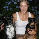 House Calls Pet Sitting - Jenna Loewen