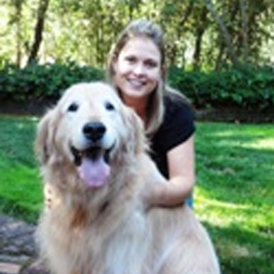 Pet Sitters East Contra Costa County